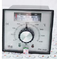 The temperature controller PN-903 SKG