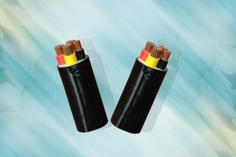 Cable CVV CVV 3x2.5 CADIVI