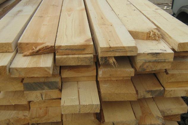 wood TGCN-21269 Vietnam