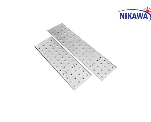 Chipboard 04 V04 Nikawa