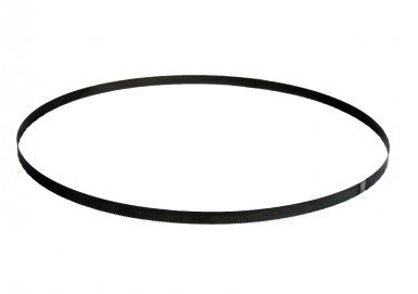 Circular saw 792556-A(18 TPI ) Makita