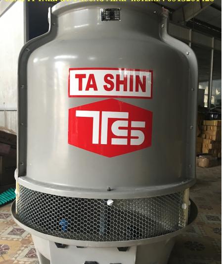 Cooling tower TSC 10RT TASHIN