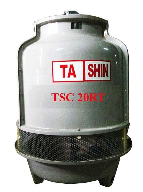 Cooling Tower TSC 20RT TASHIN