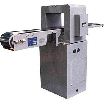 Demangnetizer KMDTC-40A Kanetec