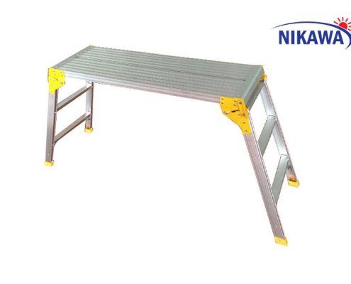 Elevator table NKC-45 Nikawa
