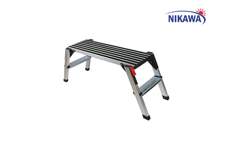Elevator table NKC-49 Nikawa