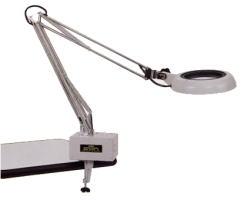 Illuminated Light Scope SKK-F 2X OTSUKA