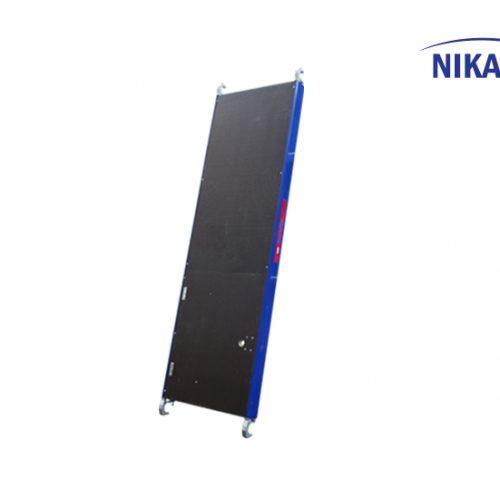 Large scaffolding floor JSJ-C1 Nikawa