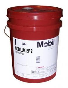 Mobil Jet Oil EP 2 VNS