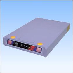Needle and Iron Piece Detector Metal Detector SK-1200 III sanko