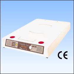 Needle Detector APA-3000 sanko