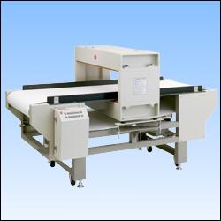 Needle  Detector APA-6800 sanko