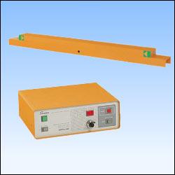 Needle  Detector SK-2200 sanko
