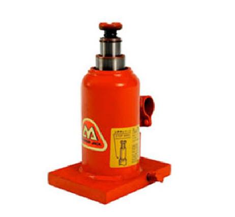 4 ton Bottle jack HPD-4I(N) Masada