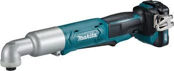 Battery powered screwdrivers TL064DSYE Makita