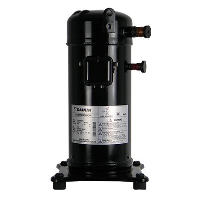 Compressed air JT125GAB-Y1L DAIKIN