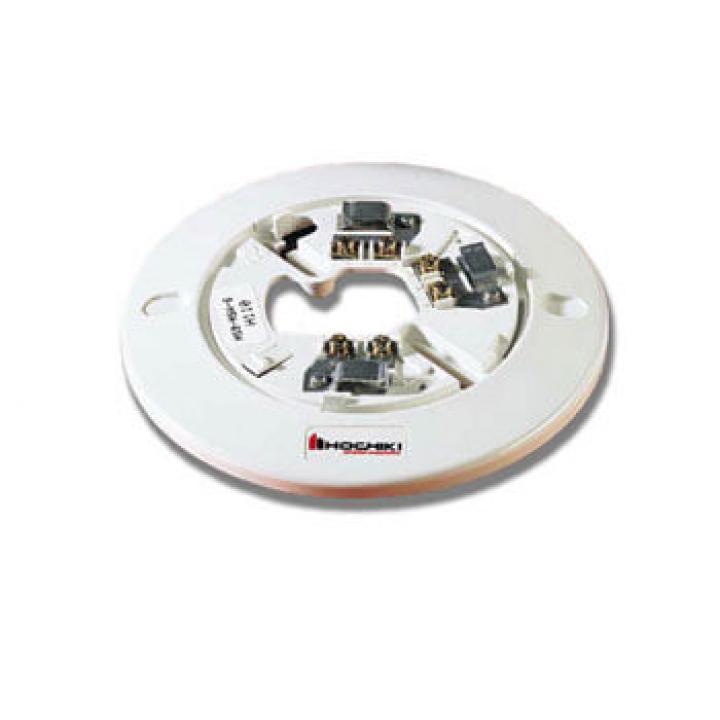 Fire Alarm System HSB-NSA-6 Hochiki