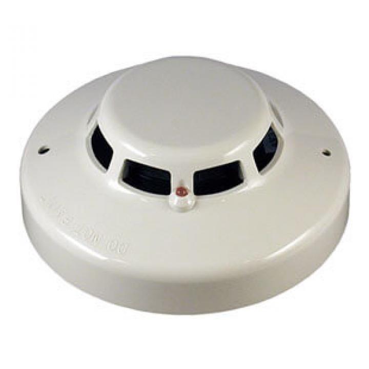 Fire Alarm System SLV-24N Hochiki