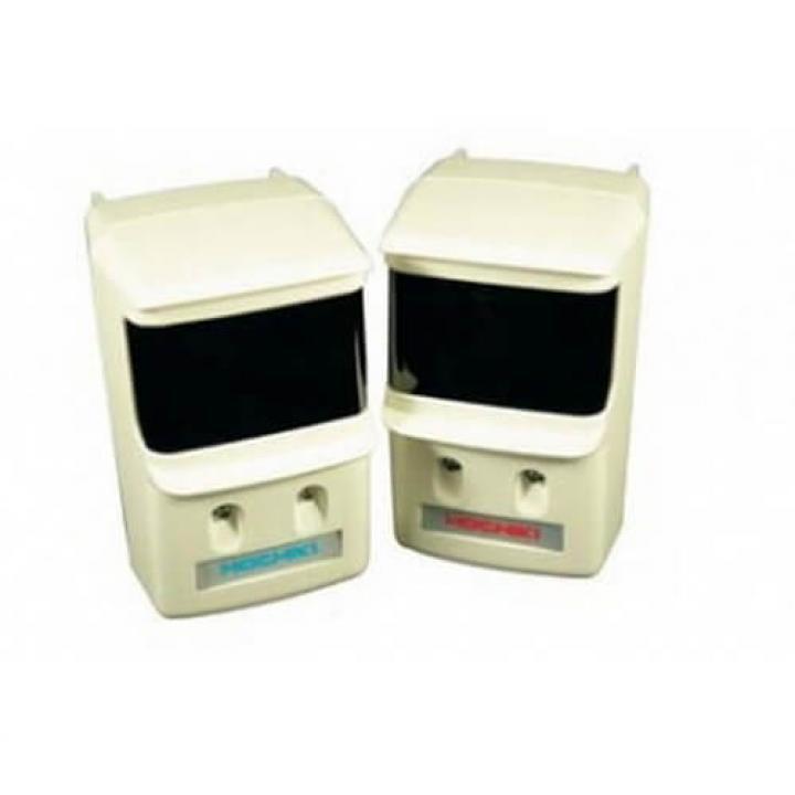 Fire Alarm System SPC-ET Hochiki