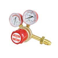 Gas clock LPG Tanaka
