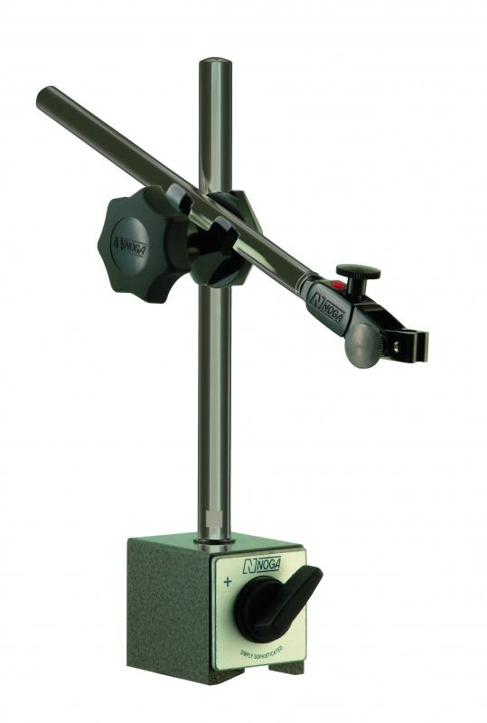 Inside Micrometer PH6400 Noga
