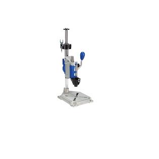 Machine stand 220 Dremel