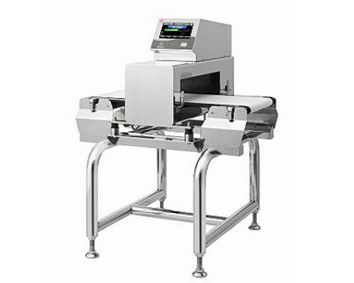 Needle Detector NA1-T300-CS(W) Densoku