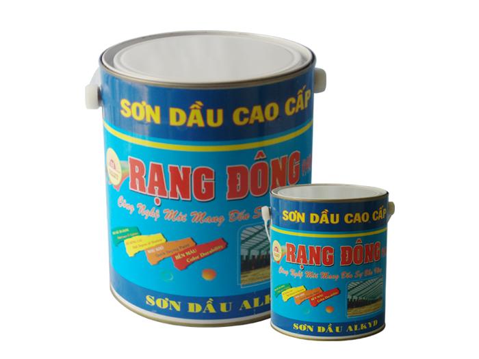 Oil painting TGCN-27089 RANGDONG