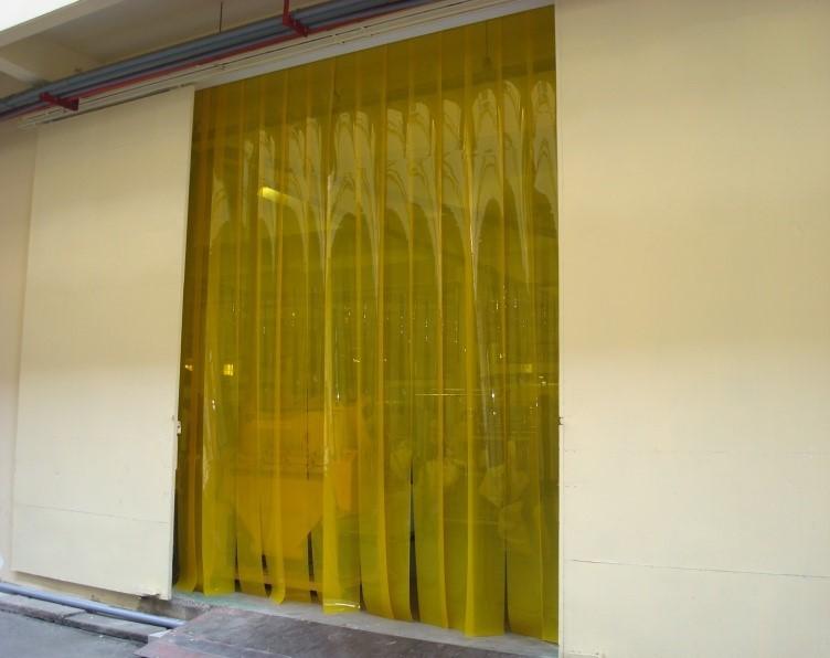 PVC TGCN-26155 VietNamPlastics
