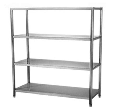 Shelves for Laboratory TGCN-25971 VietnamMaterials