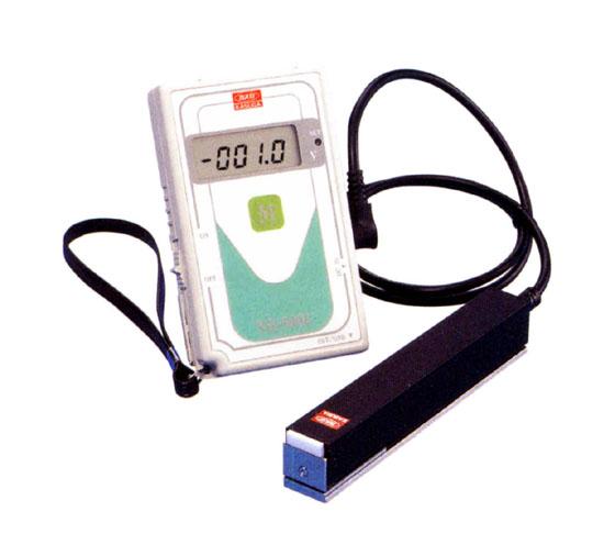 Static Meter NK-5001 Kasuga