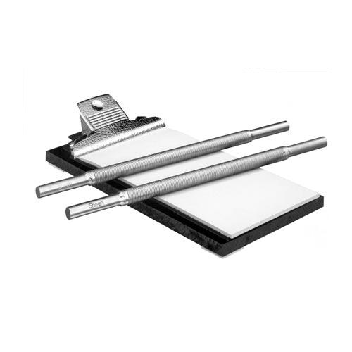 Wire Bar Coaters 1140/32/50 Sheen