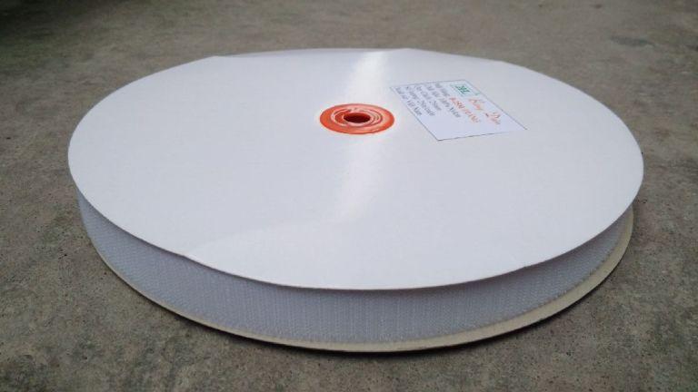 30mm adhesive tape TGCN-27424 VietnamMaterials