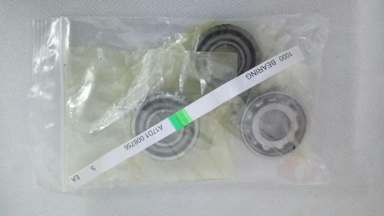 Bearing 008756 SIGNODE