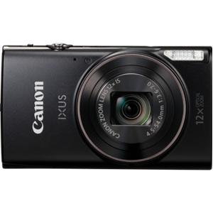 Camera IXUS 285 HS Canon
