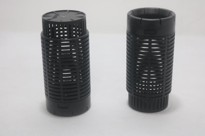 Filter nets DR Cheonsei