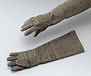 Heat Resistant Glove RT-Y-45L ASONE