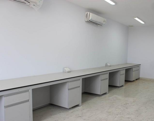 Laboratory table TGCN-28925 Vietnam