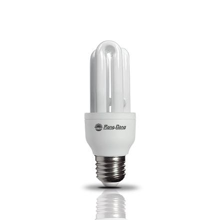 Lamp CFL 3UT3 11W RANGDONG