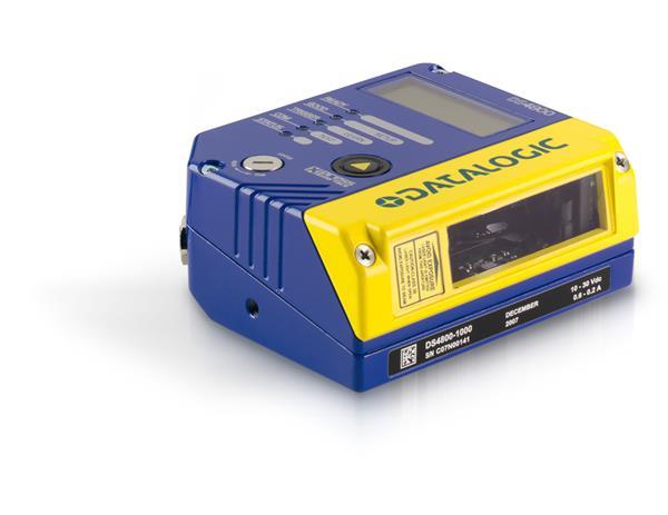 Laser Barcode Scanner DS4800-1000 DATAGOGIC
