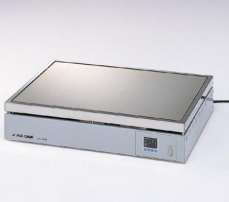Mega Hot Plate EC-7050 ASONE