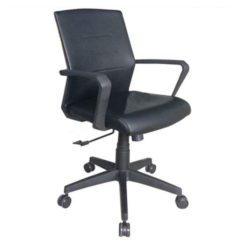 Office chair  SG501 Vietnam