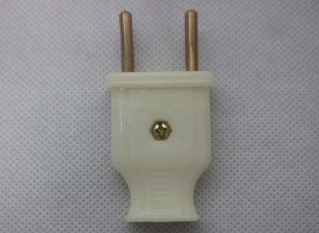 Plug PC2A-02 DienQuang