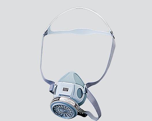 Poisoning mask (for organic gas)  1-9206-21 ASONE
