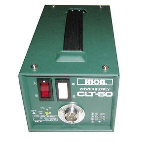 Power Supply CLT-50 Hios