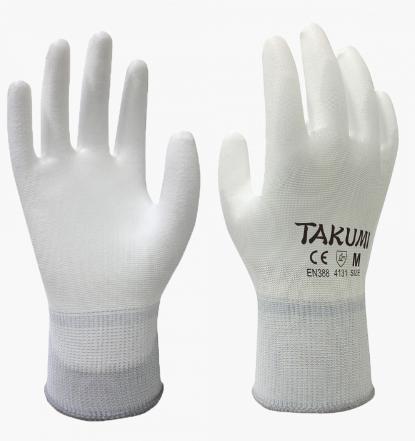 protection gloves P-1300 TAKUMI