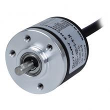 Rotary encoder E30S4-1024-3-V-24 Autonics