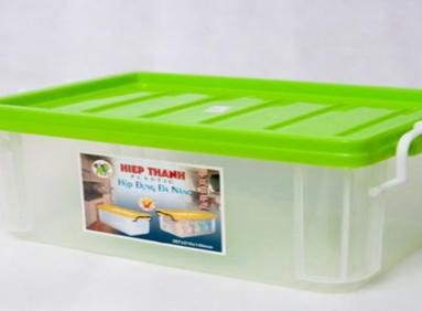strap box330 x 210 x H 140 (Large) 313 HIEPTHANHPLASTIC