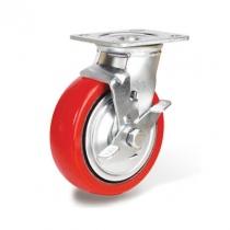 Wheel TGCN-28215 SIKU