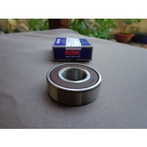 ball bearing 6002ZZCM NSK